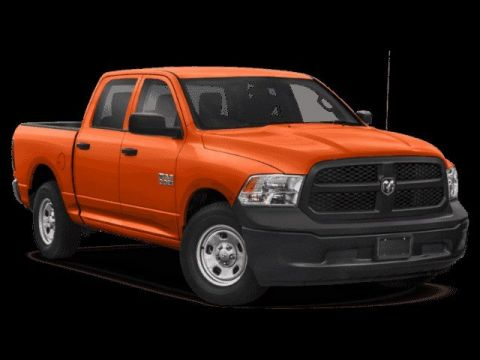 Ram 1500 Classic for sale in Bangor | Quirk Chrysler Dodge FIAT Jeep